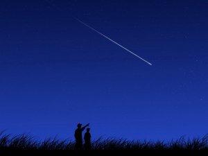 shooting stars 00