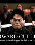 =When Puppets Bully=