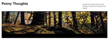 blog-2014-016-06