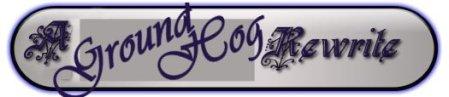 blog-2014-033-02