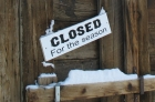 Closed_for_the_season[1]