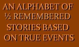 blog-2014-10-99-99